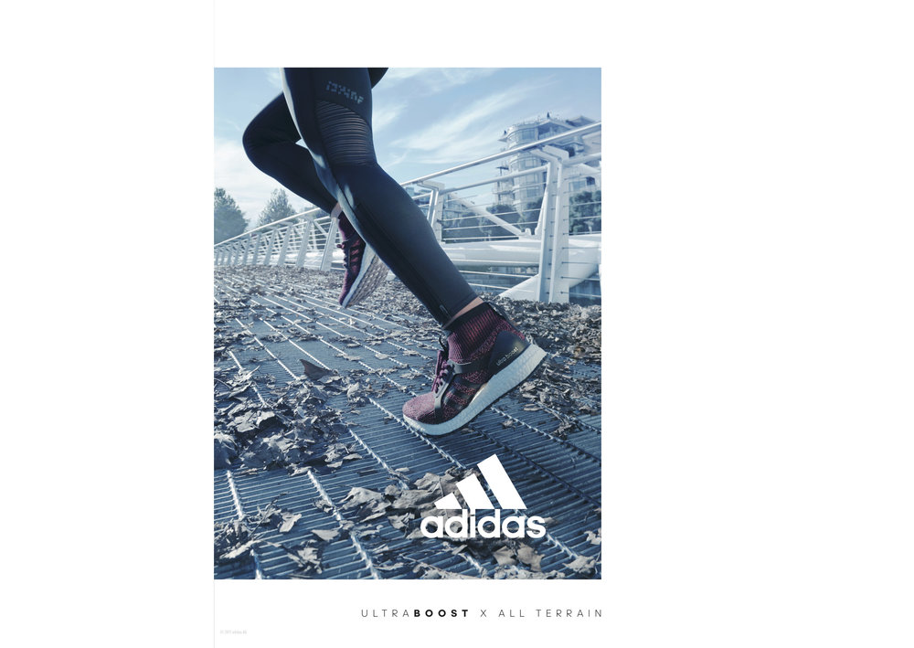 adidas_fall_detail.jpg