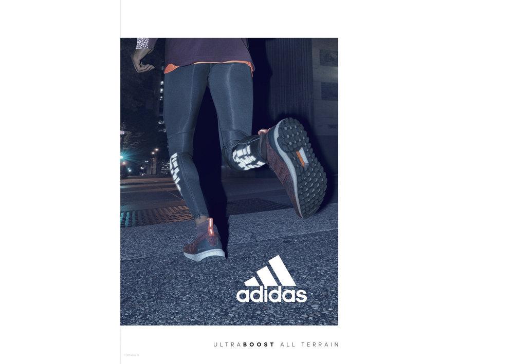 adidas_night_detail.jpg