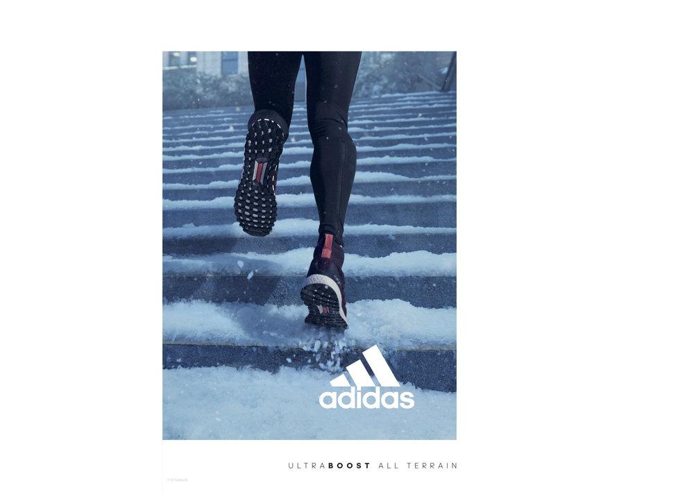 adidas_winter_detail.jpg