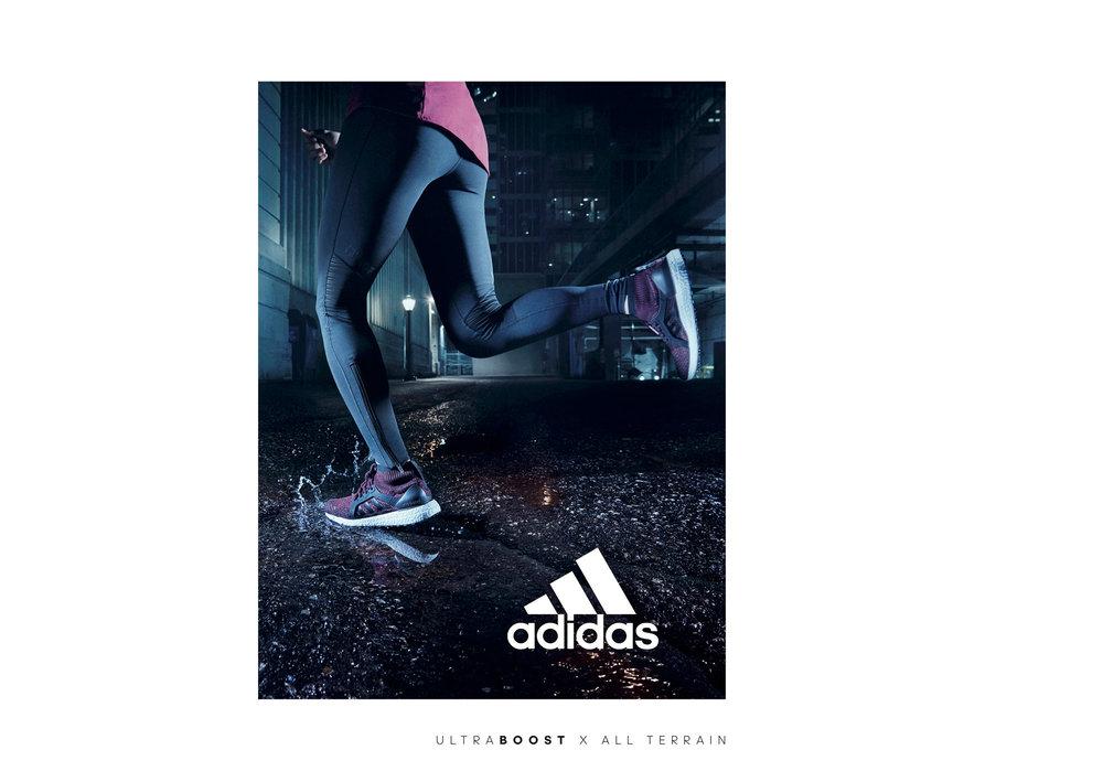adidas_rain_detail copy.jpg