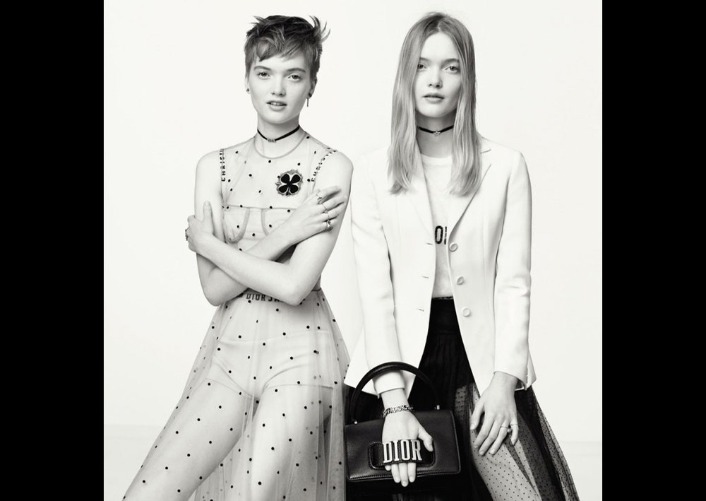 CAMPAIGN-Christian-Dior-Spring-2017-by-Brigitte-Lacombe.-Karl-Templer-www.imageamplified.com-Ima-6.jpg