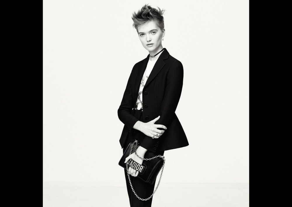 CAMPAIGN-Christian-Dior-Spring-2017-by-Brigitte-Lacombe.-Karl-Templer-www.imageamplified.com-Ima-7.jpg