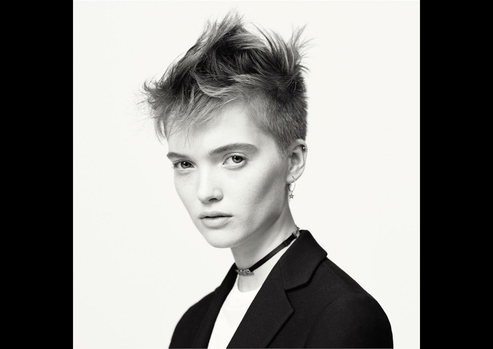 CAMPAIGN-Christian-Dior-Spring-2017-by-Brigitte-Lacombe.-Karl-Templer-www.imageamplified.com-Ima-8.jpg