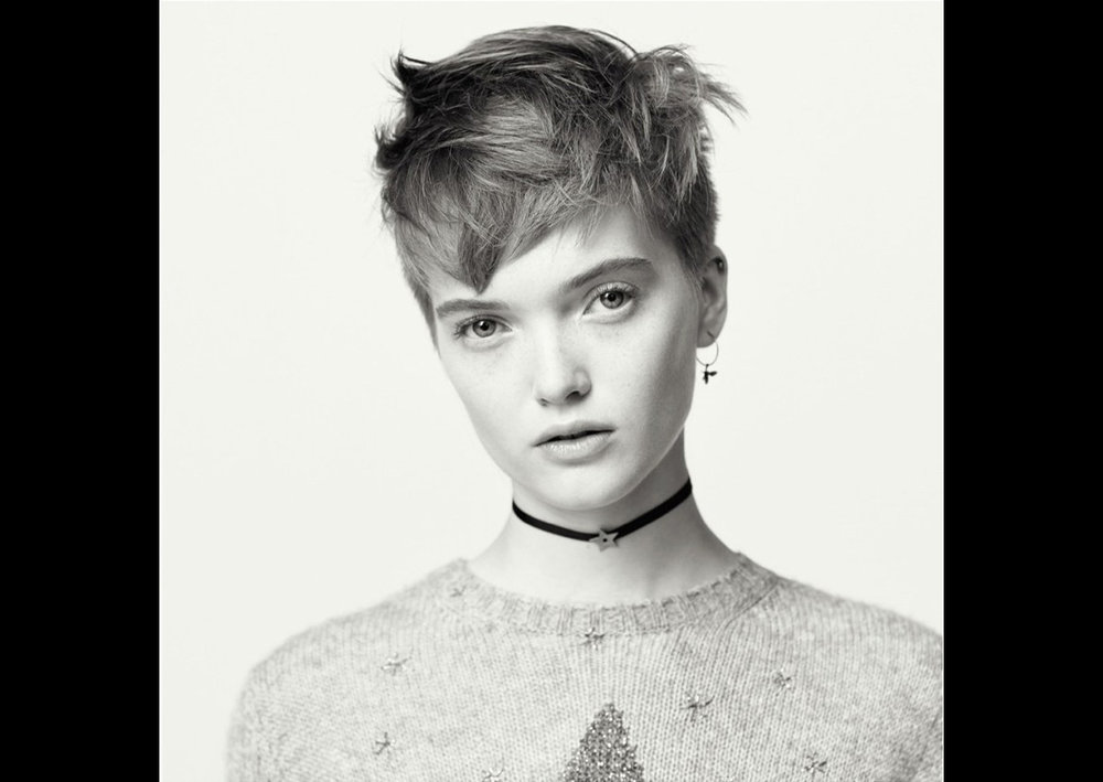 CAMPAIGN-Christian-Dior-Spring-2017-by-Brigitte-Lacombe.-Karl-Templer-www.imageamplified.com-Ima-9.jpg