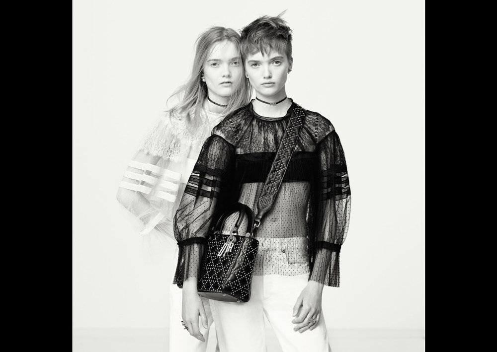 CAMPAIGN-Christian-Dior-Spring-2017-by-Brigitte-Lacombe.-Karl-Templer-www.imageamplified.com-Ima-12.jpg