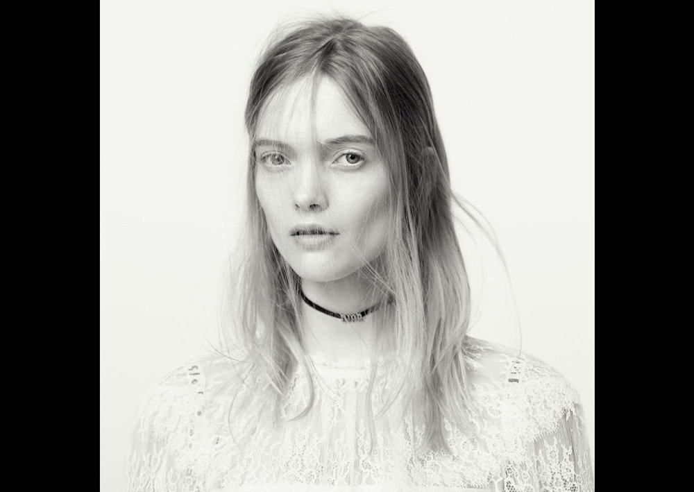CAMPAIGN-Christian-Dior-Spring-2017-by-Brigitte-Lacombe.-Karl-Templer-www.imageamplified.com-Ima-13.jpg