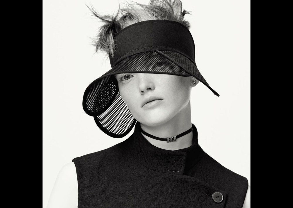CAMPAIGN-Christian-Dior-Spring-2017-by-Brigitte-Lacombe.-Karl-Templer-www.imageamplified.com-Ima-14.jpg
