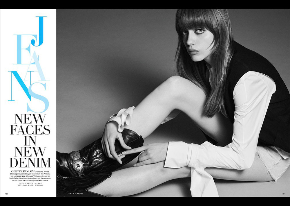 L&I_VogueGermany_Jeans_1.jpg