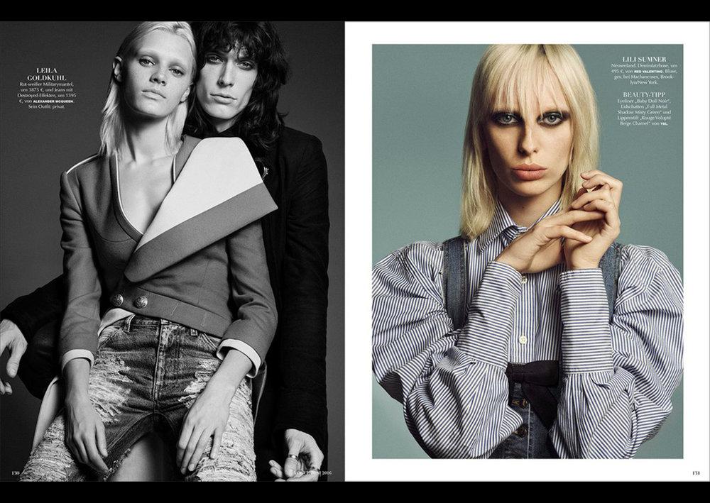 L&I_VogueGermany_Jeans_4.jpg