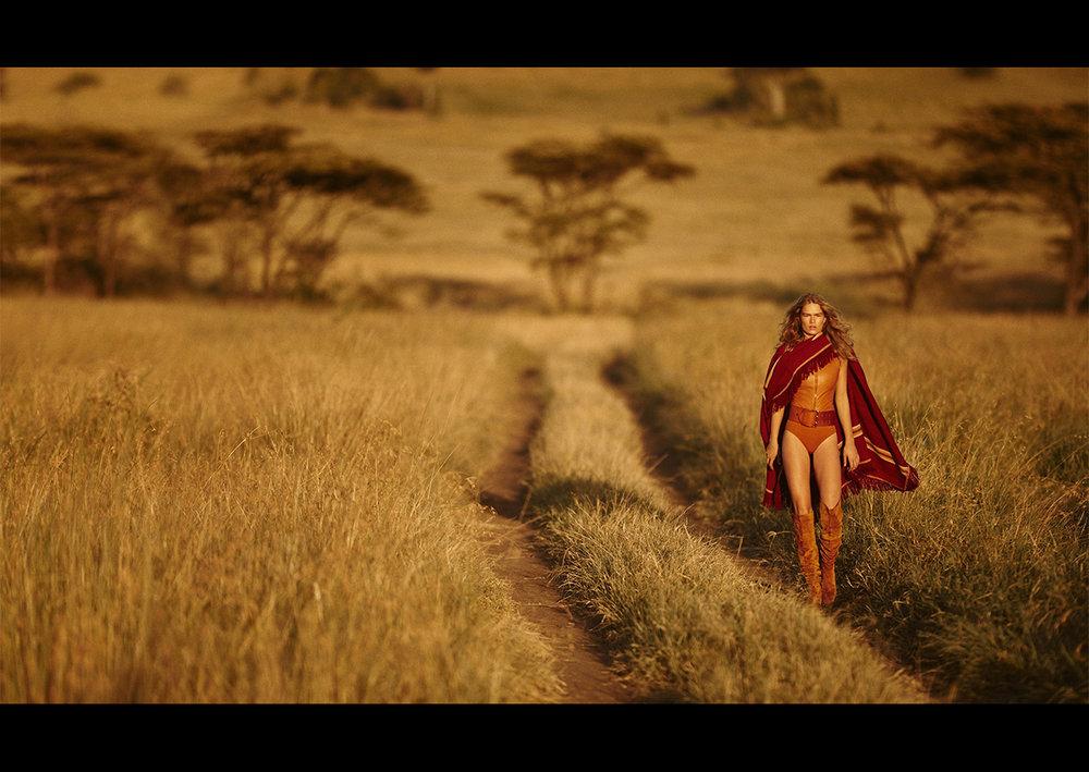 MJA_Africa_4.jpg