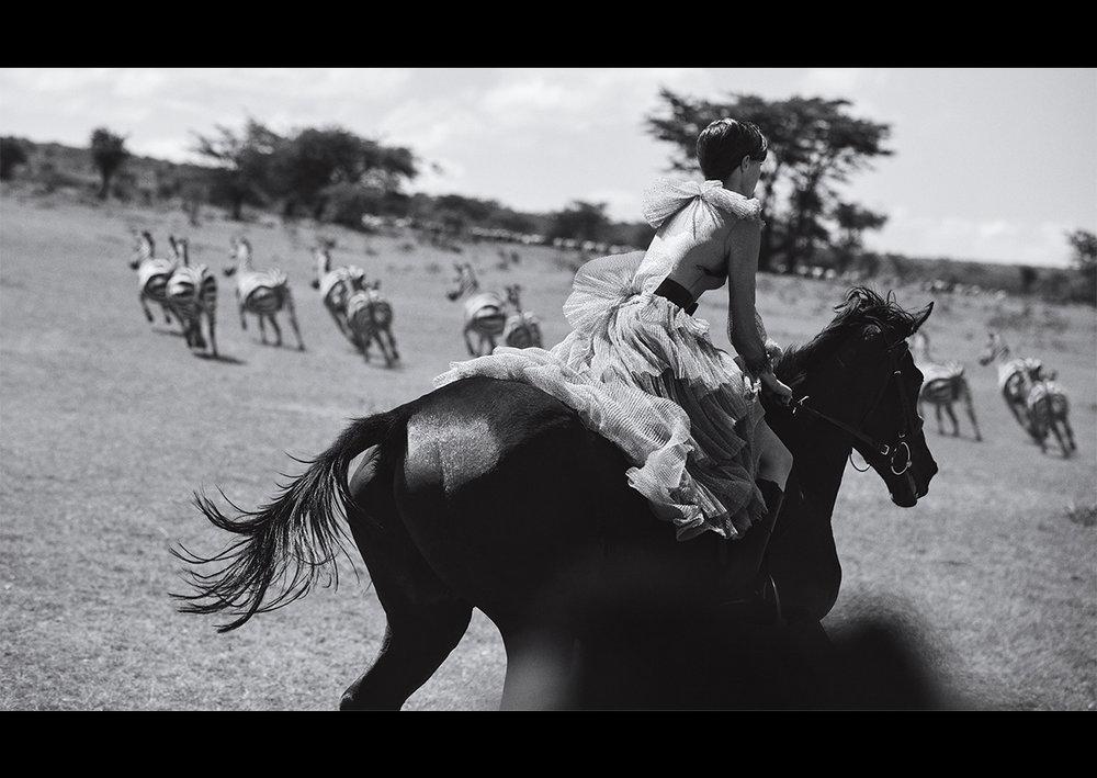 MJA_Africa_18.jpg