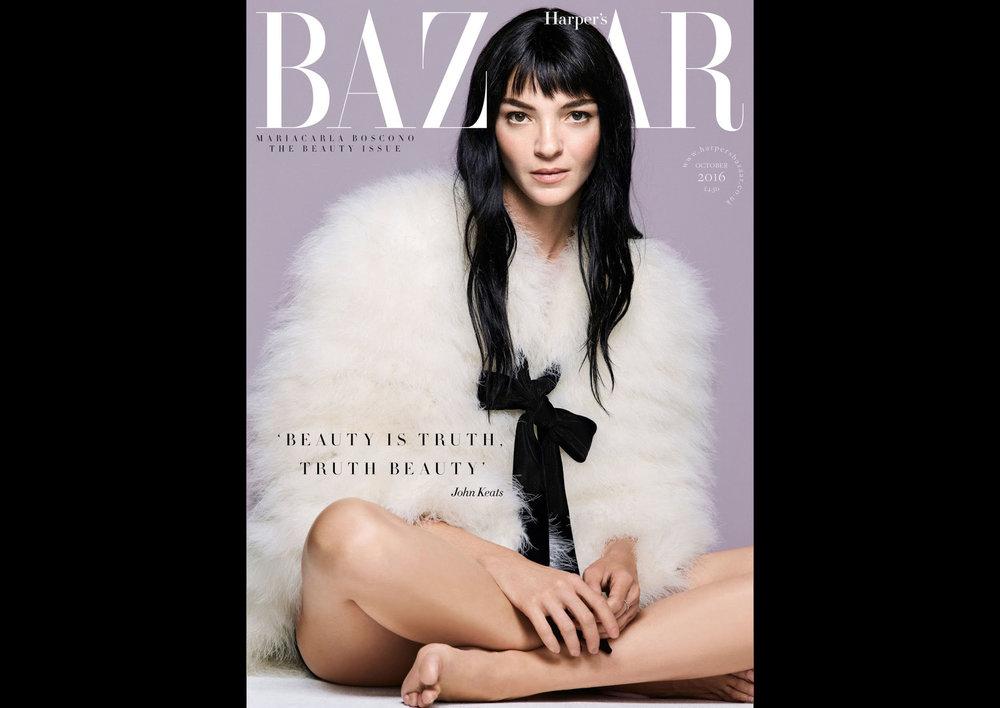 Harpers Bazaar UK October 2016 - 01.jpg