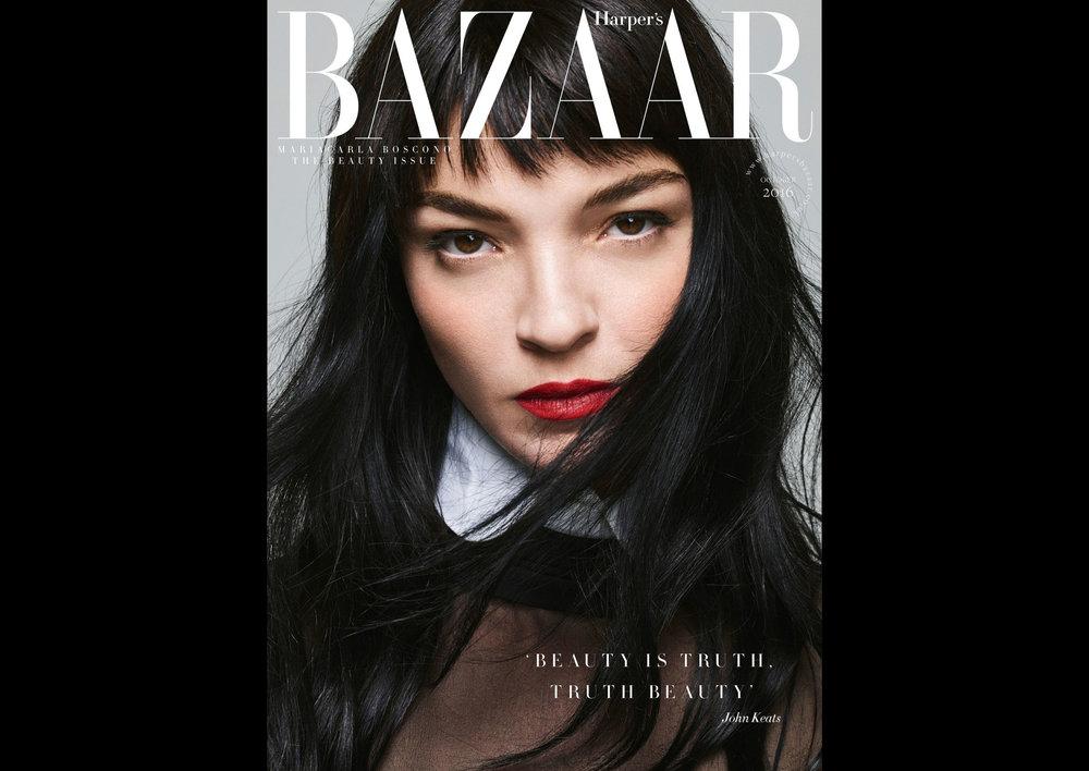Harpers Bazaar UK October 2016 - 03.jpg