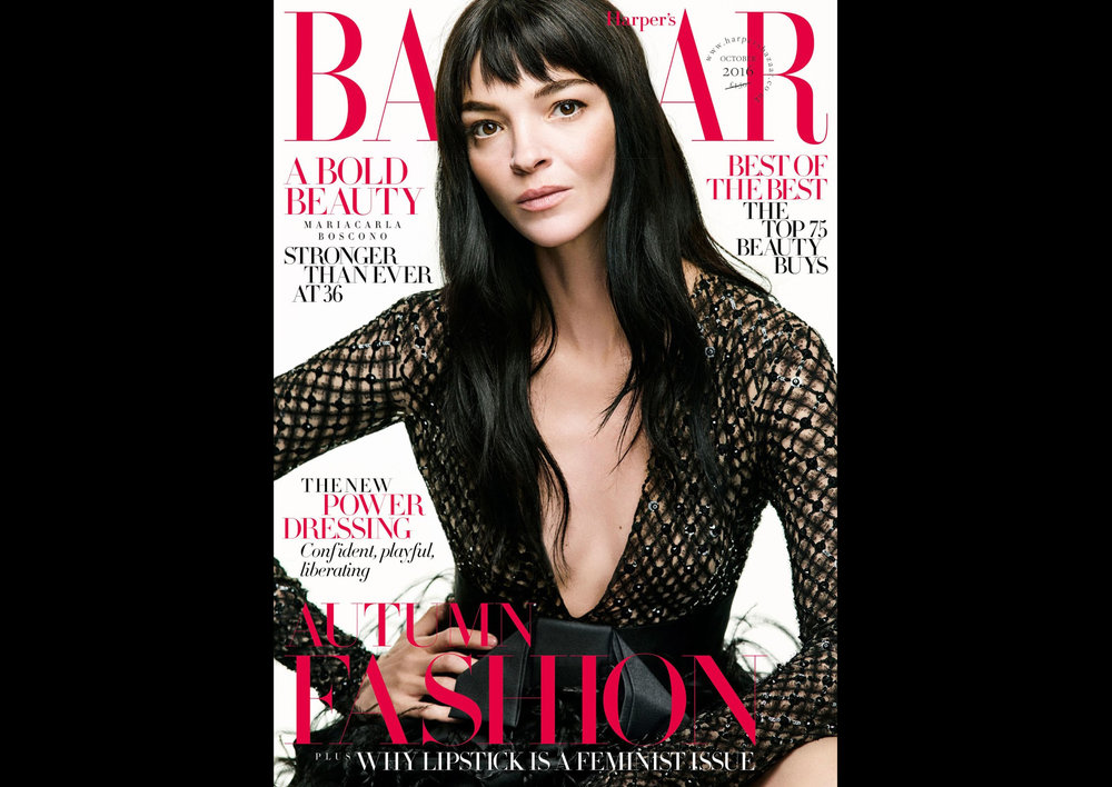 Harpers Bazaar UK October 2016 - 02.jpg