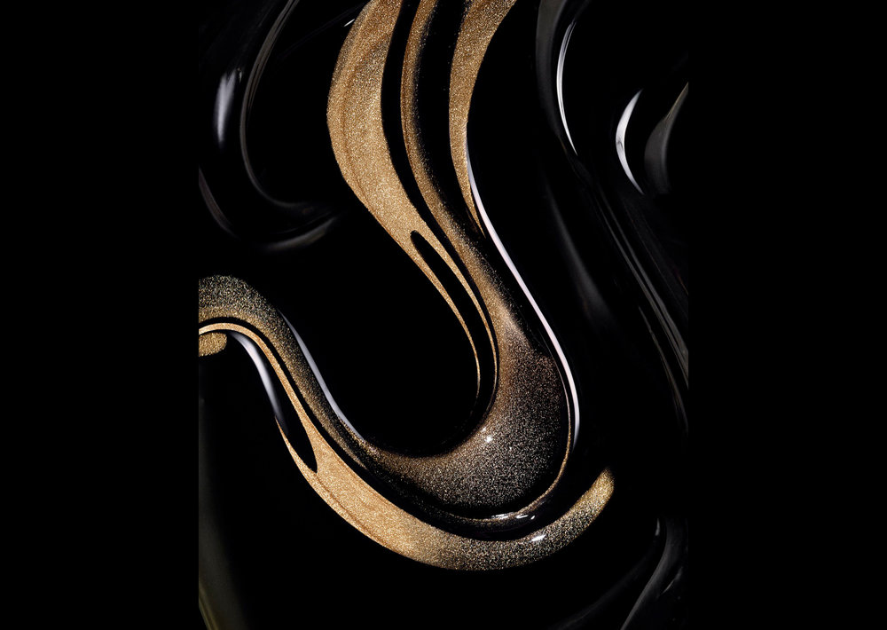 MAI_Givenchy_2.jpg