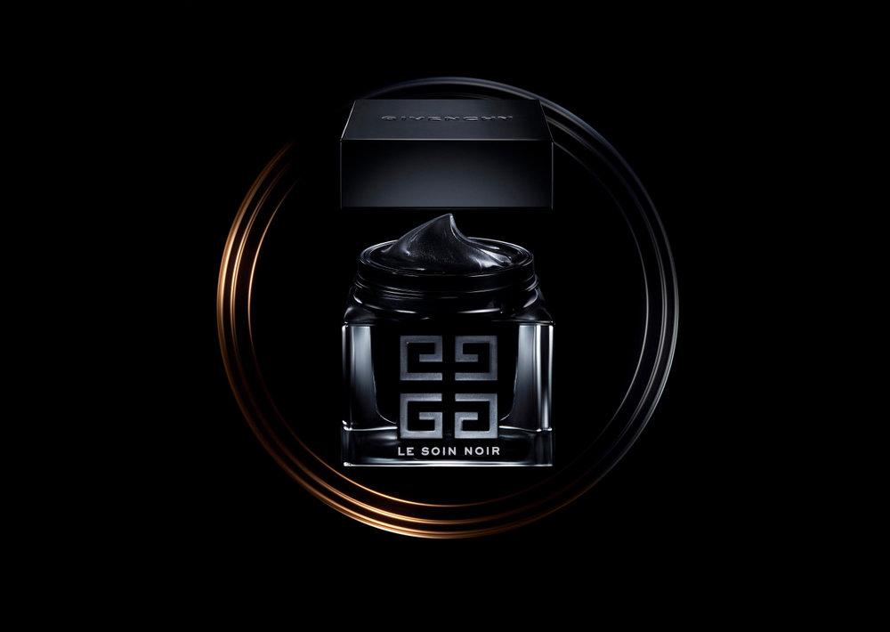 MAI_Givenchy_4.jpg