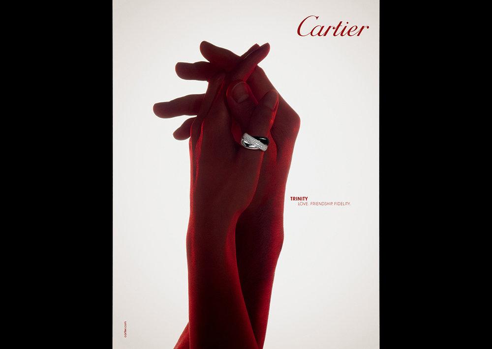 D+I_Cartier_3.jpg