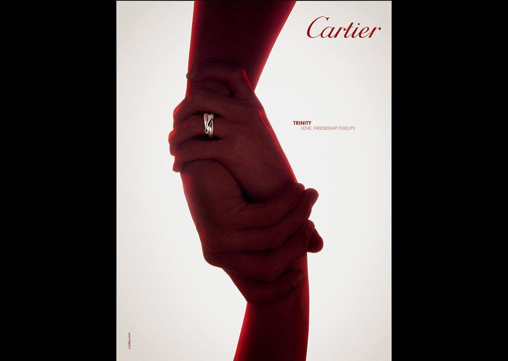 D+I_Cartier_4.jpg