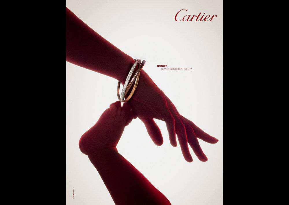 D+I_Cartier_5.jpg