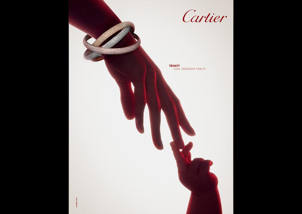 D+I_Cartier_6.jpg