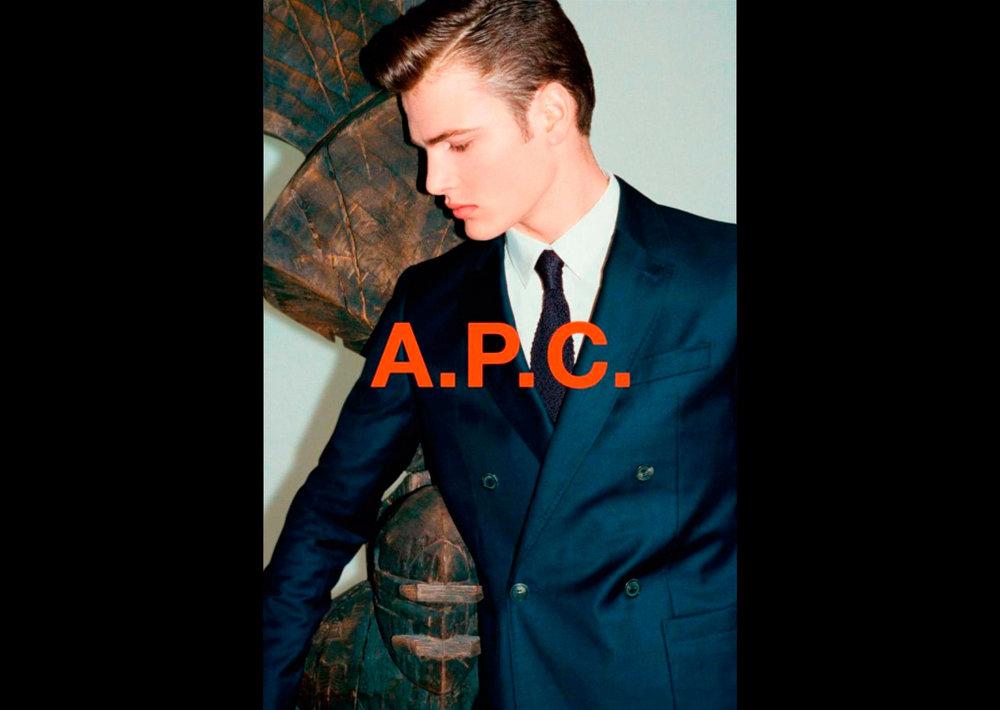 WPF_APC_1.jpg