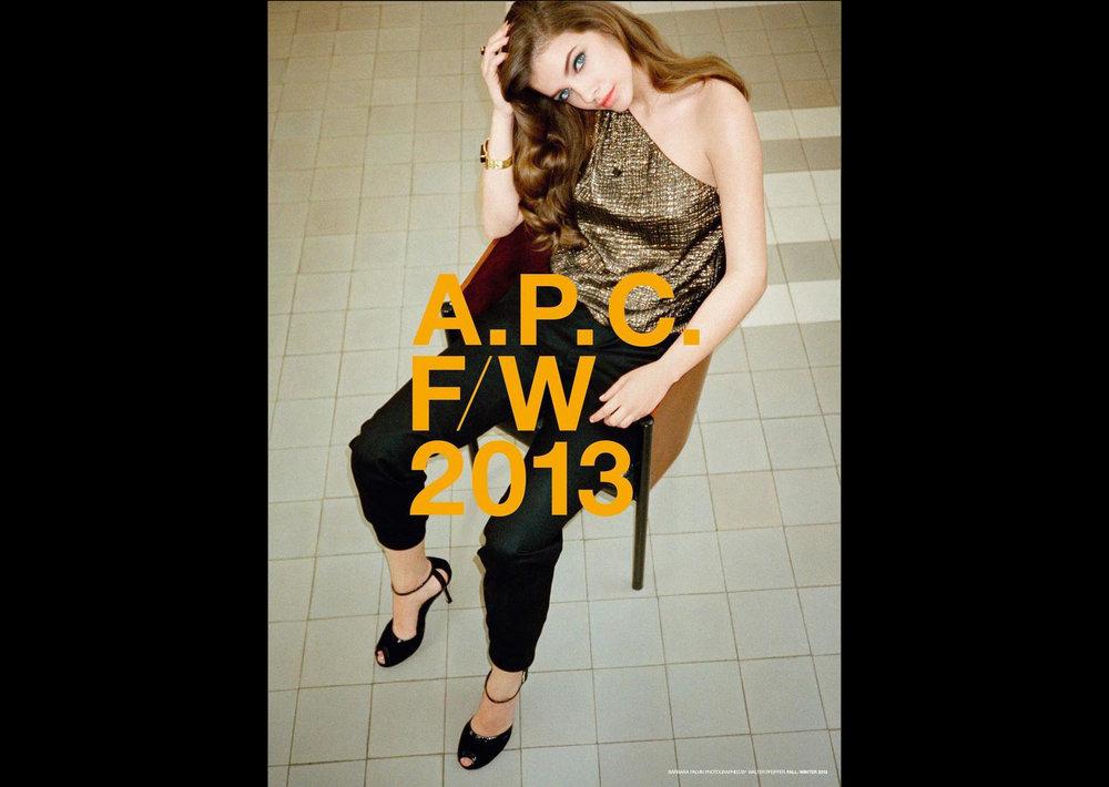 WPF_APC_4.jpg