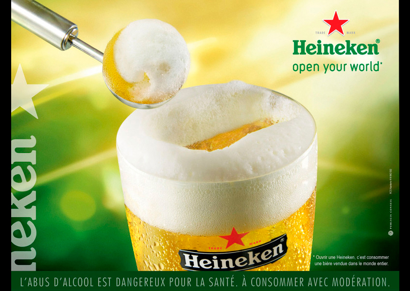 MGA_Heineken_1.jpg