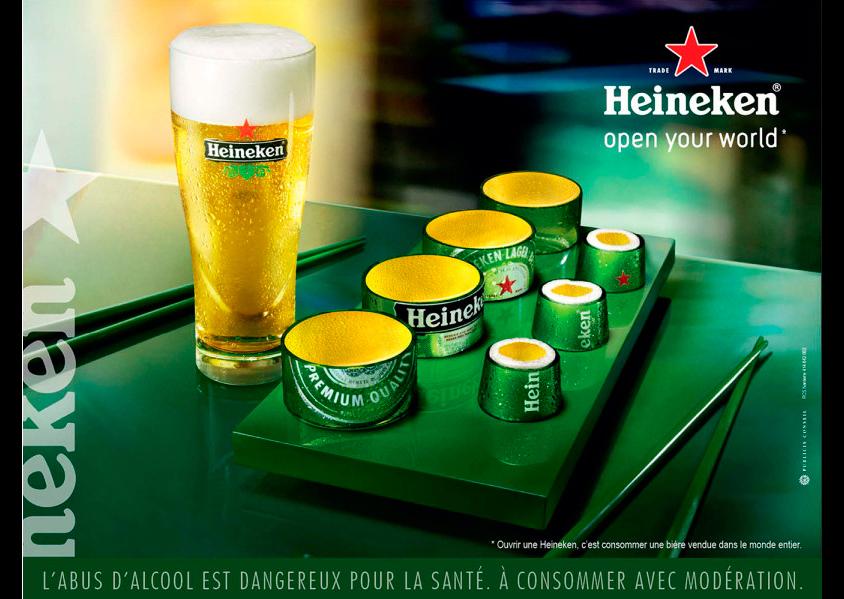 MGA_Heineken_2.jpg