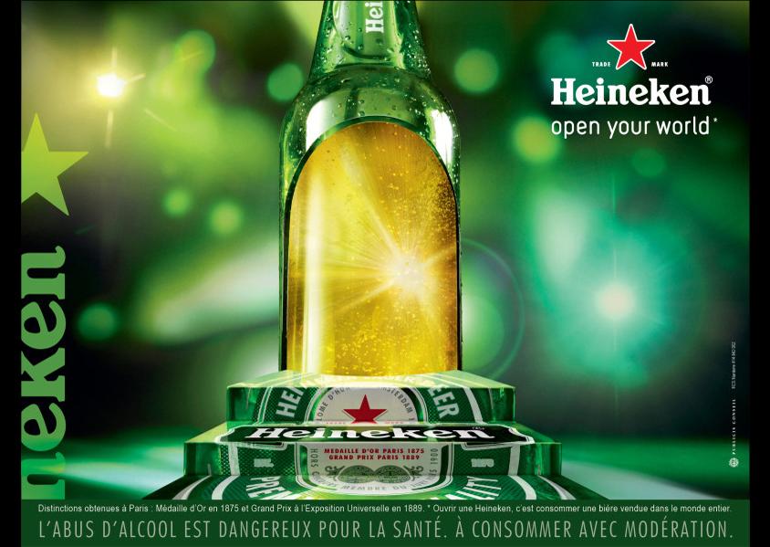 MGA_Heineken_3.jpg