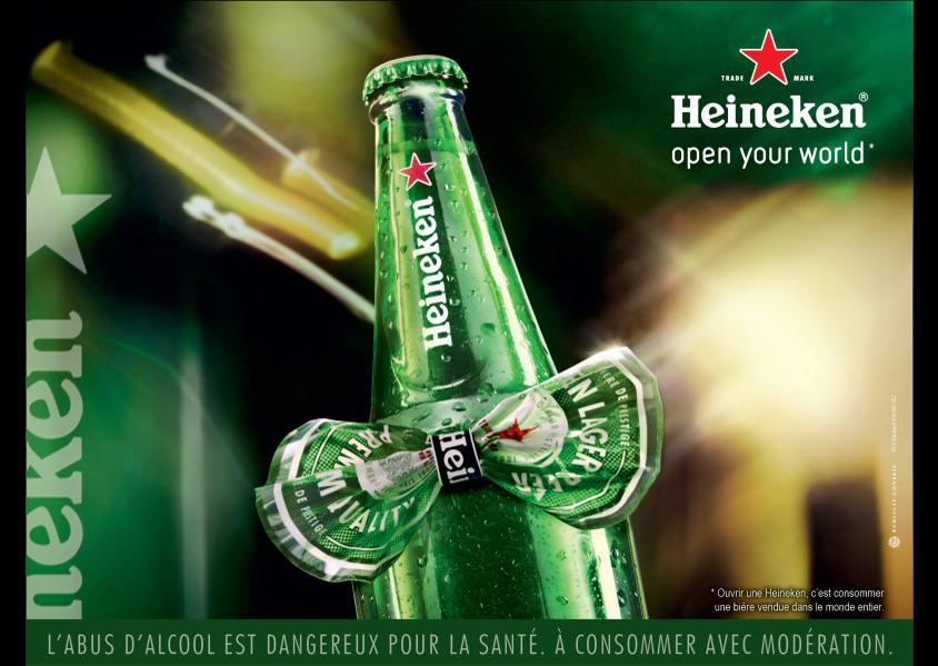 MGA_Heineken_4.jpg