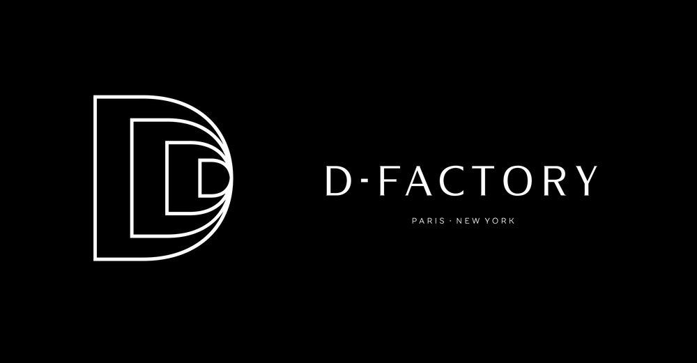 DFACTORY_WEB_BK.jpg