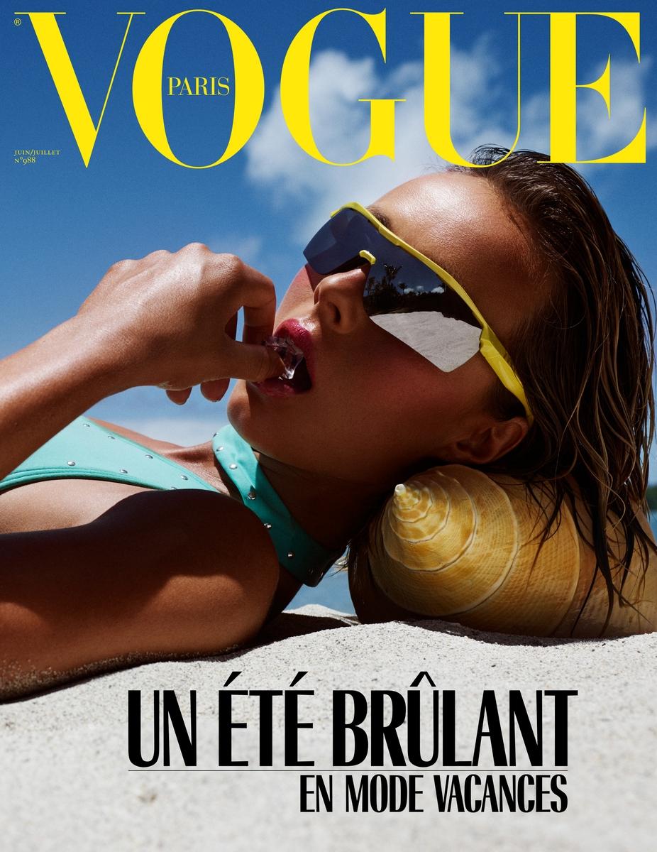 COVER_MJA_VOGUE_PARIS_JULY2018_10.jpg