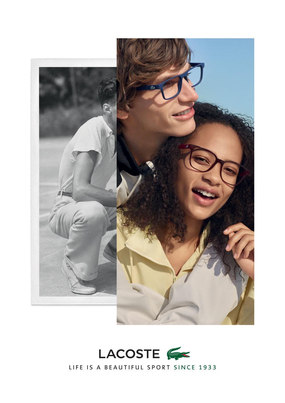 Eyewear_Optic_Couple_210x297_2018_SRGB.jpg