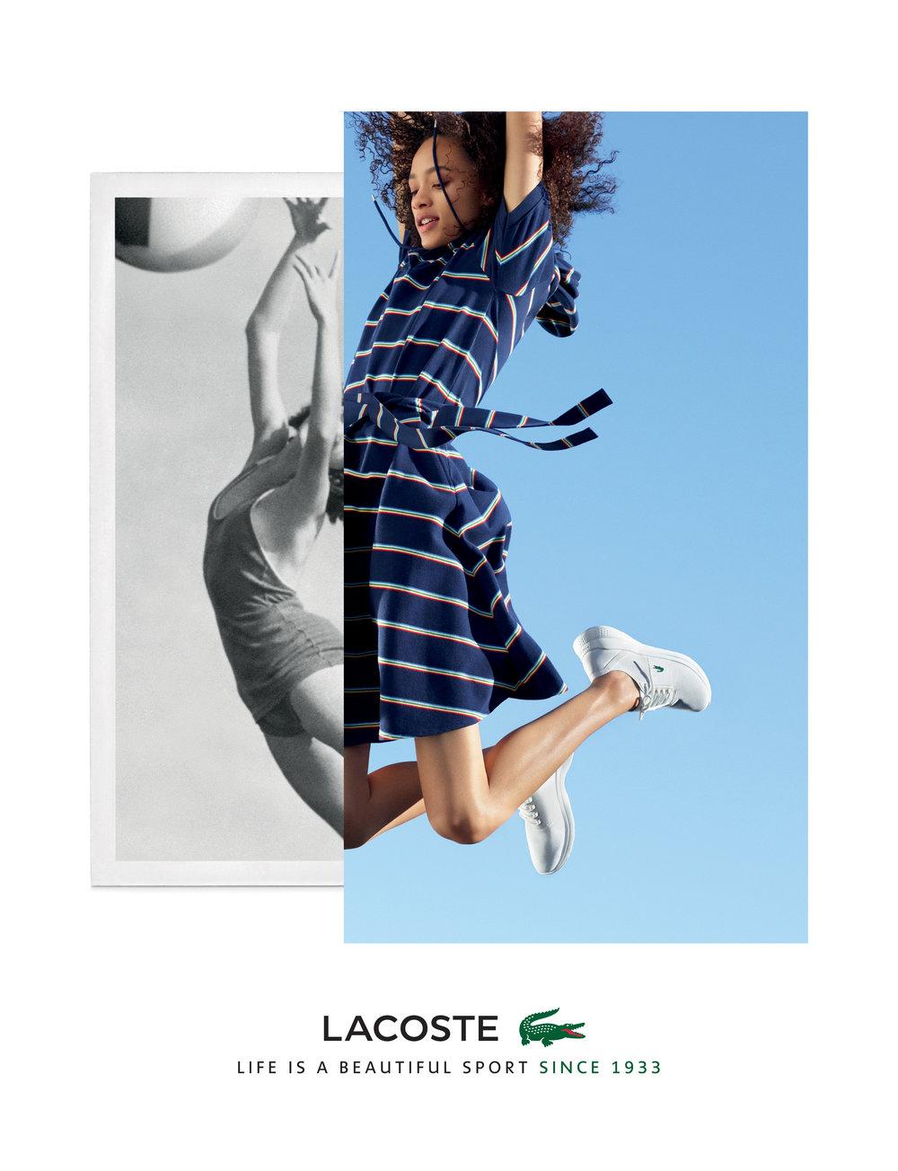 Footwear_Women_230x300_SS18_SRGB.jpg
