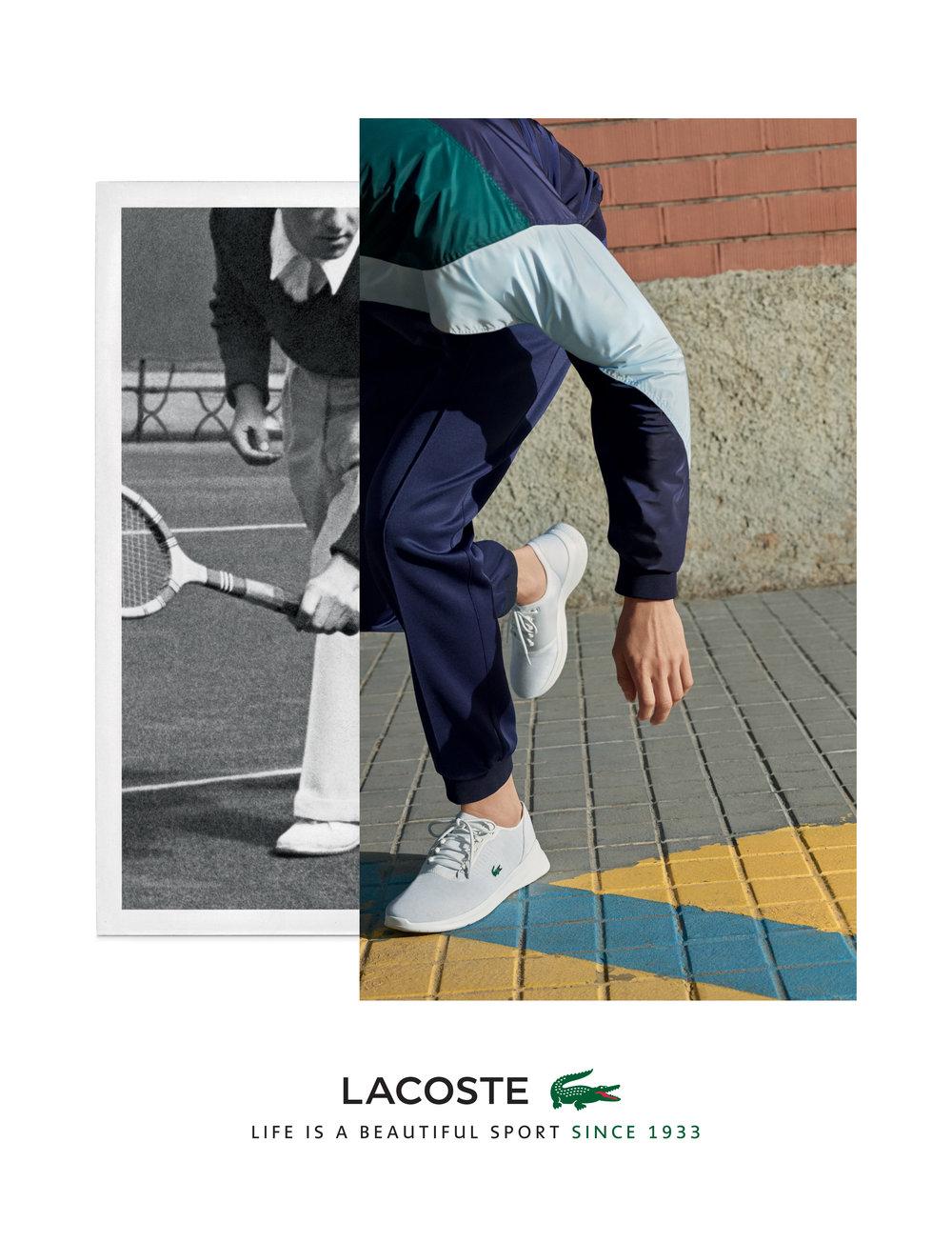 Footwear_Men_230x300_SS18_SRGB.jpg