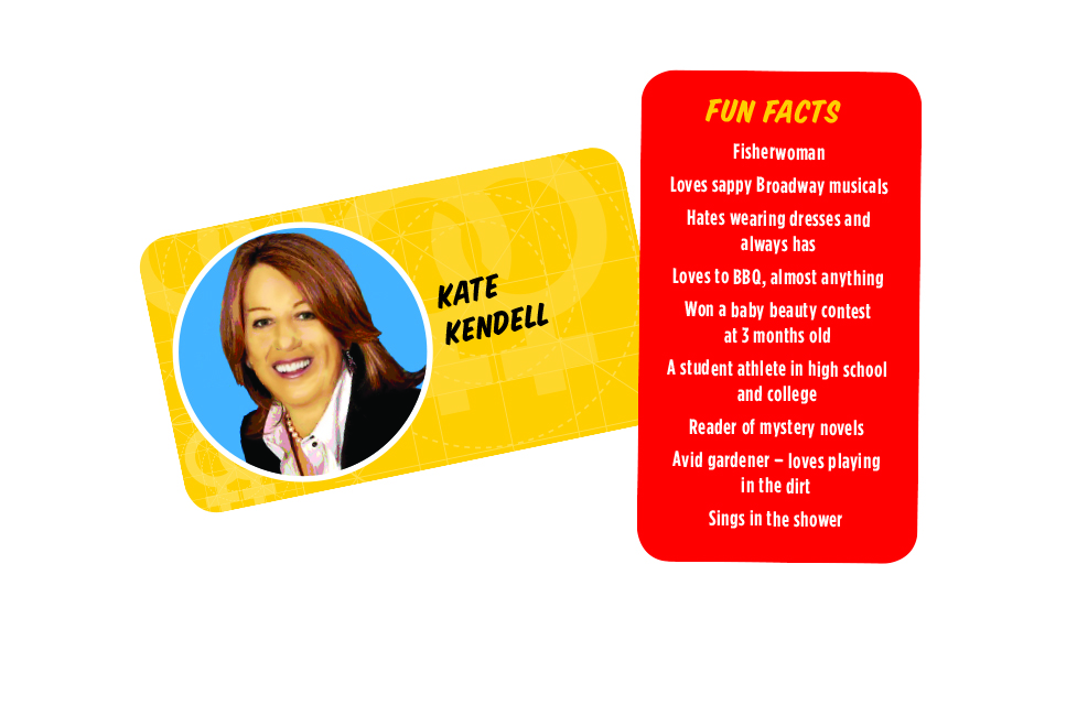 Game Changers  comes with pull-out fun facts game cards!