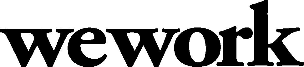 wework-logo-1 2.png