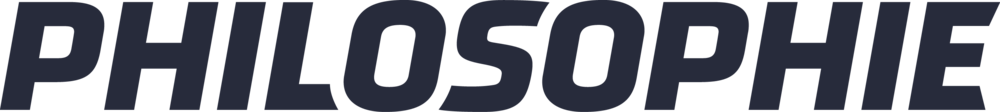 philosophie-logotype.png