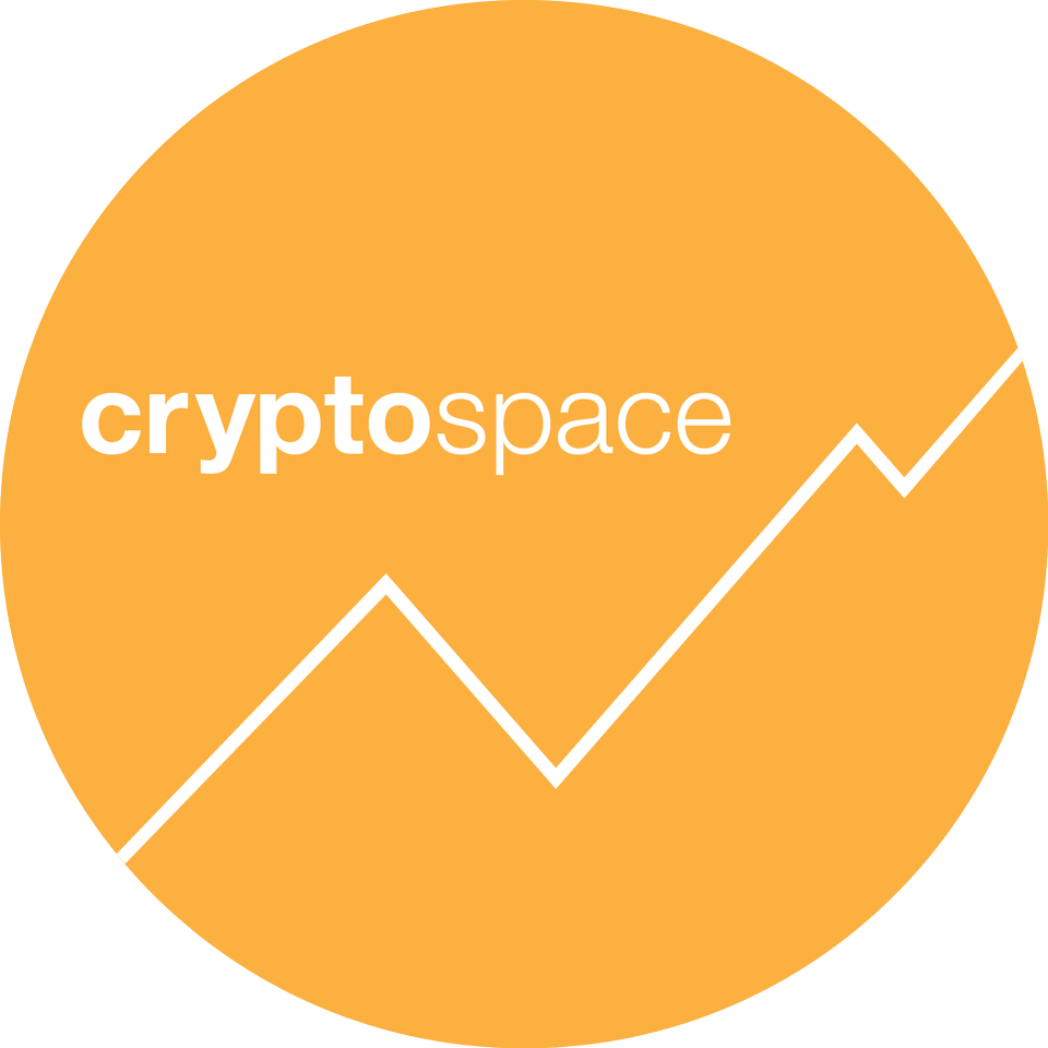 cryptospace.png