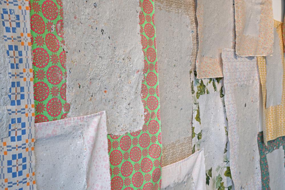 paper-textile-web.jpg