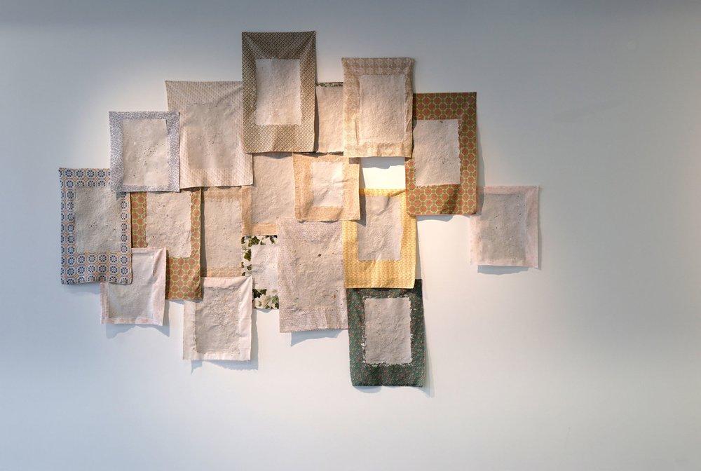 paper-installation-web.jpg