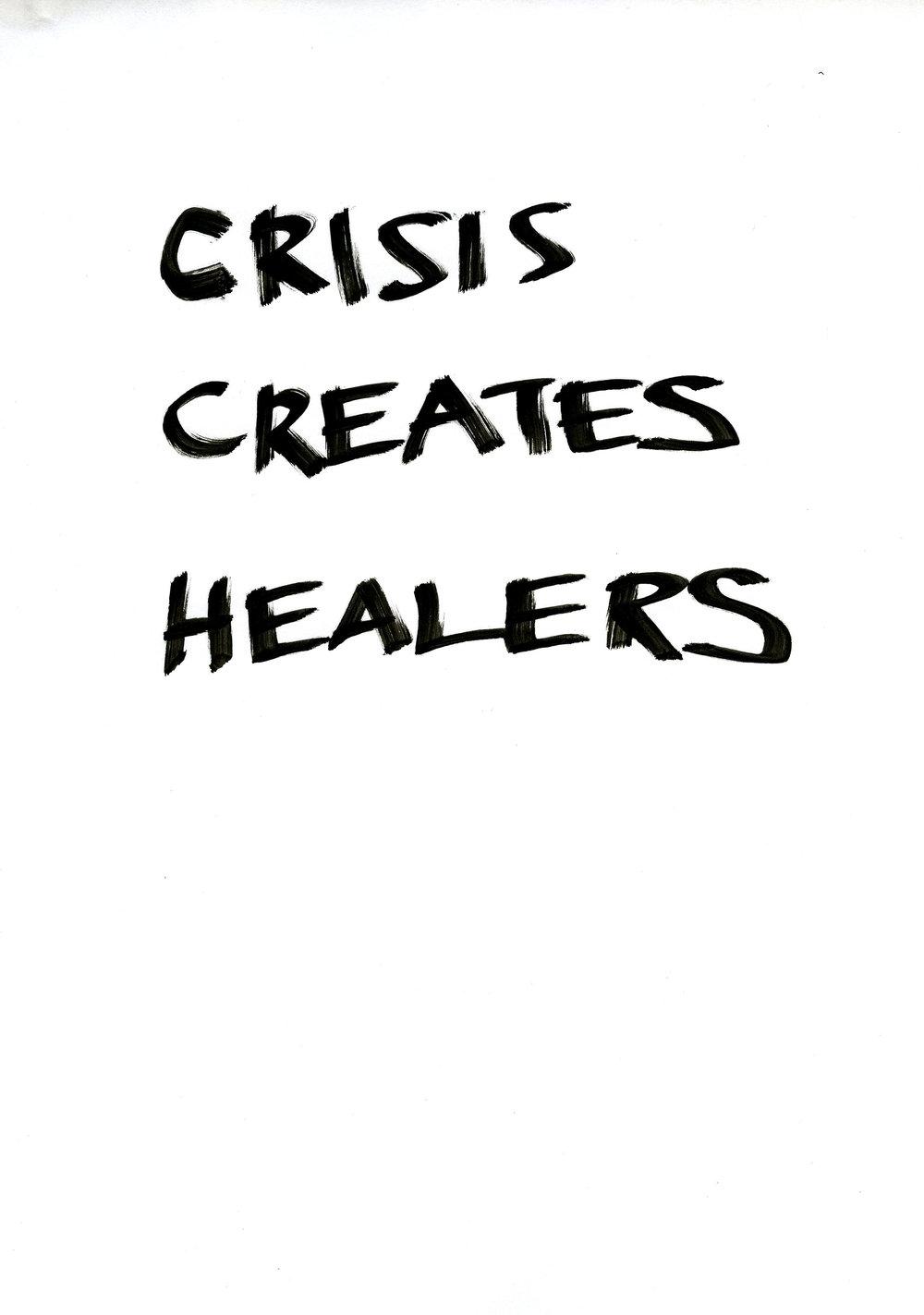 crisis-healers.jpg