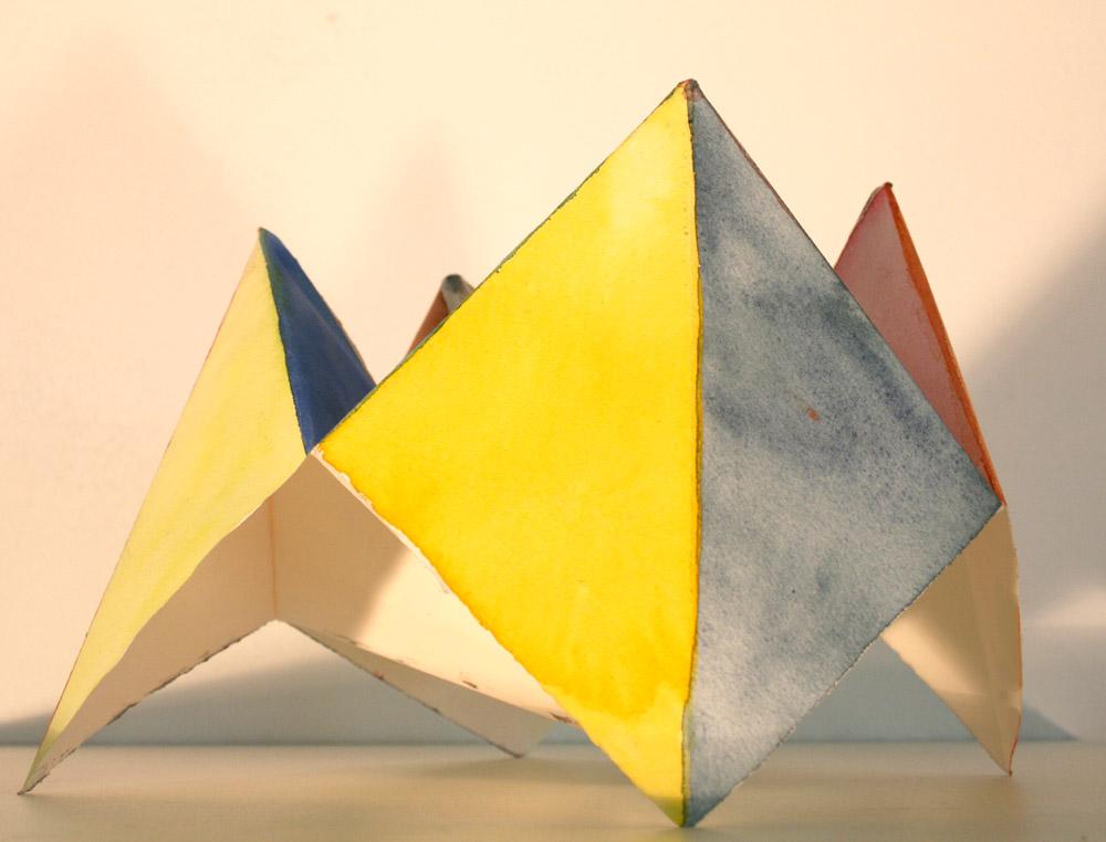 detail-origami2.jpg