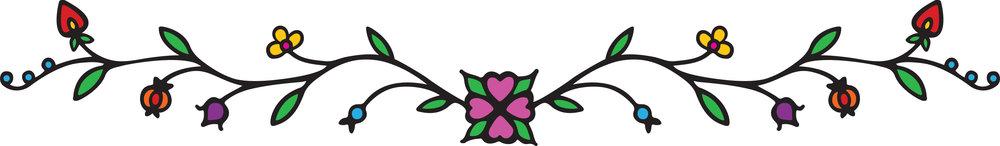 floral_design_set_color-01.jpg