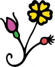 floral_design_set_color-08.jpg