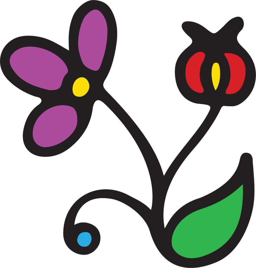 floral_design_set_color-06.jpg