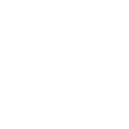 8White.png