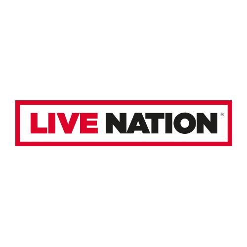 16LiveNation.png