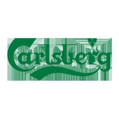 1Carlsberg.png