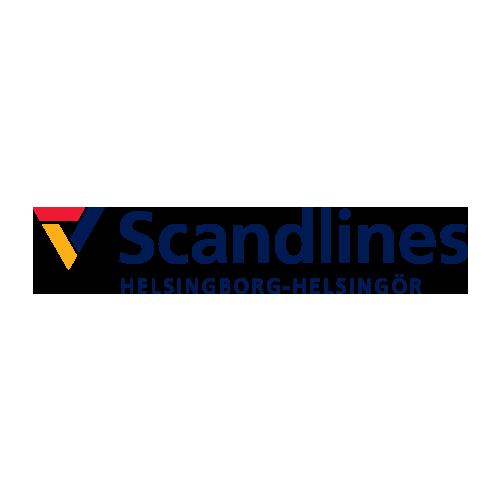 Scandlines.png